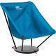 Therm-a-Rest UNO Camp Stool blue